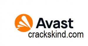 Avast Antivirus Crack + License Key Full Download 2022