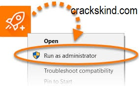 Avast Cleanup Premium 21.7.2481 Crack + Activation Code Full Download 2022