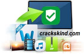 Auslogics File Recovery 10.2.0.0 Crack + Key Free Download 2022
