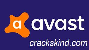 Avast Driver Updater 21.3 Crack + License Key Full Download 2022
